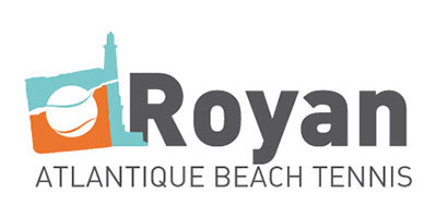 Beach Tennis - Union Beach Sports Royan
